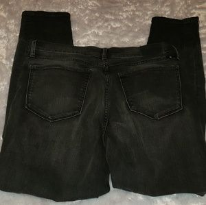 NWOT Lucky Brand Skinny Jeans